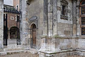 280px-Musée_historique_et_archéologique_d'Orléans_1