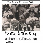 EXPOSITION-MARTIN-lUTHER-KING-2015