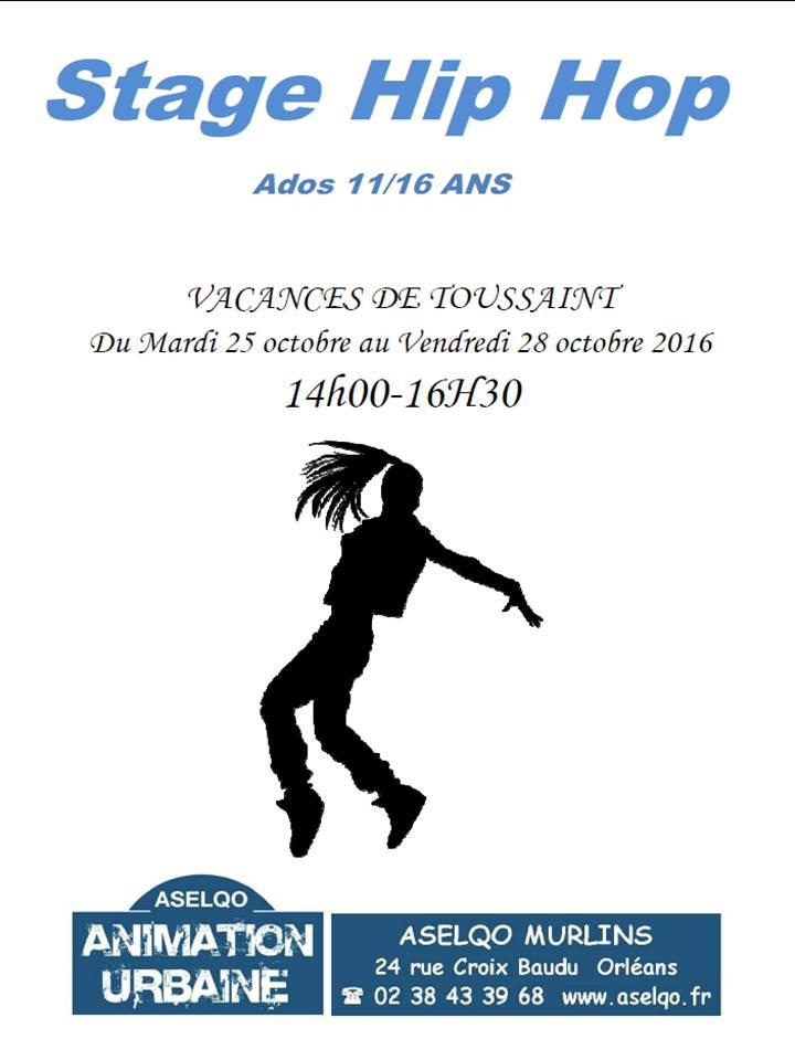 affiche-danse-toussaint