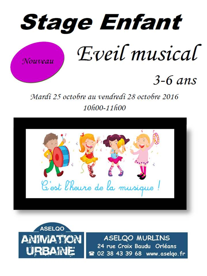 affiche-eveil-musical-toussaint