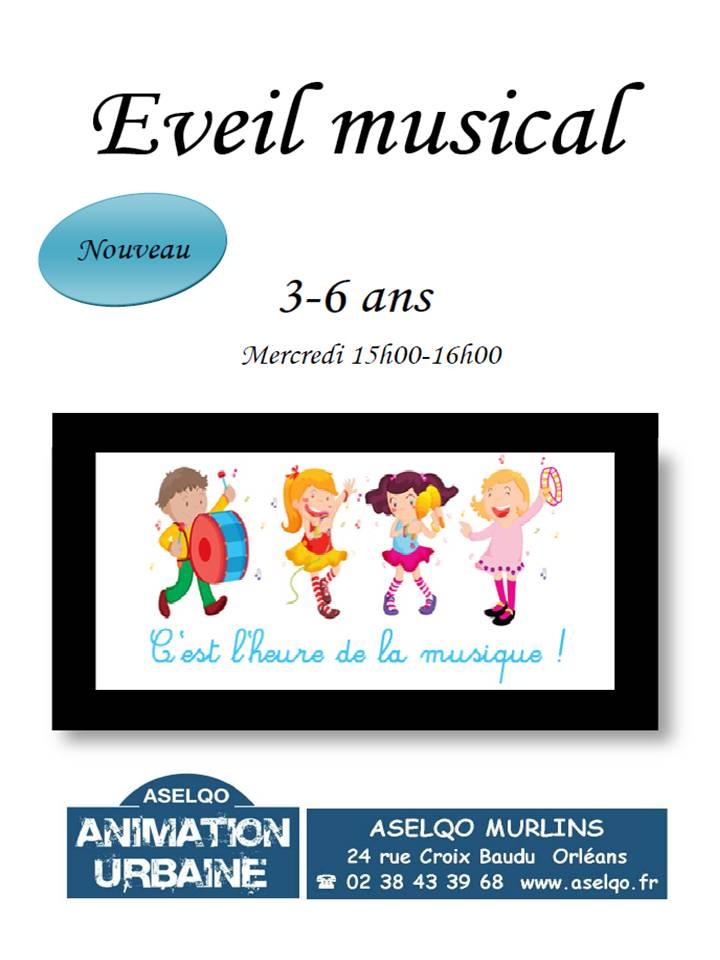 affiche-eveil-musical