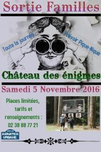 affiche-chateau-des-enigmes-051116