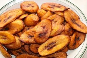 bananes-plantain-frites